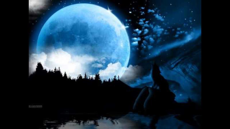 Lingua Mystica World of Fantasy
