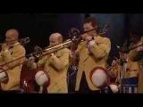 Маленький коричневый кувшин-Оркестр Гленна Миллера