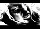 NAPALM DEATH Analysis Paralysis OFFICIAL VIDEO