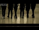 [FSG ☆ BEAST B2UTY ☆] Beautiful Show 2013 in Seoul - Documentary 3 [рус.саб]