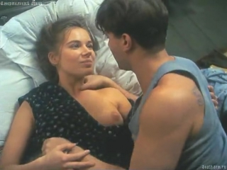 zhenshini-v-kolgotkah-i-chulkah-seks-video