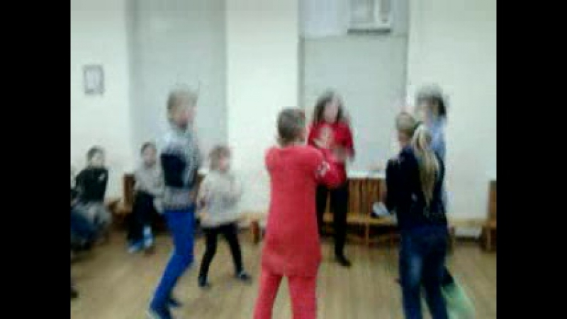 игра танцbuhf nfyw