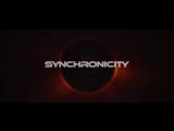 Трейлер Синхронность 2015