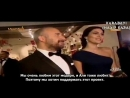 "Халит Эргенч и Бергюзар Корель на ""Gala Modern-2015""_12.12.2015"