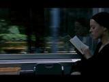 «Утро понедельника» |2002| Режиссер: Отар Иоселиани | драма, комедия