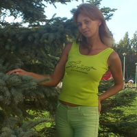 Людмила Тильте
