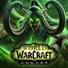 EpicWoW - игровой сервер WoW legion
