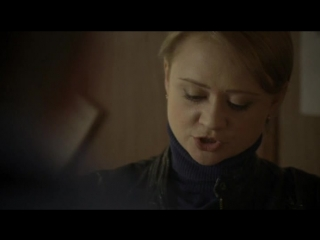 Профиль убийцы 2 сезон 14 серия (2016) HD