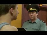 Солдаты и офицеры (Солдатский юмор) Прикол 2015 Ржачь