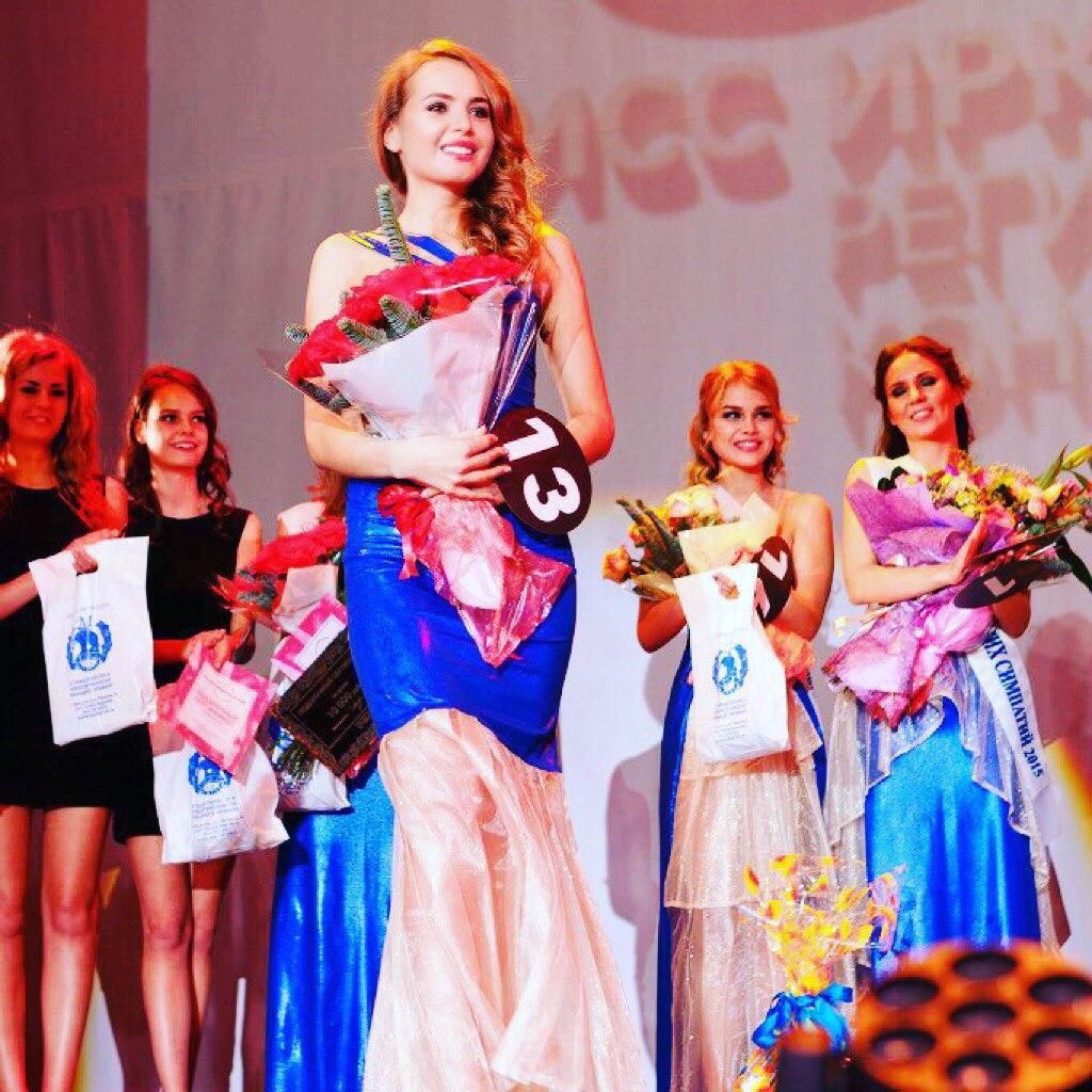 Маша из россии на кастинге фото 358-399