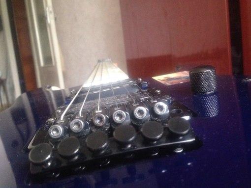 #гитара@kupitby #комбик@