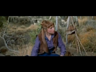 Овцевод (1958)