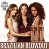 Студия красоты Brazilian Blowout