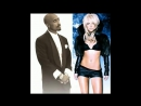 2Pac Feat. Britney Spears - Criminal (Remix)