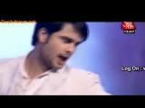 Pyaar Ki Yeh Ek Kahani (ABHAY PiYA DANCE LAST EPiSODE) 16th December 2011