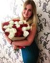 Катюша Краснова фото #16