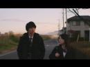 Nazo no Tenkousei ep12.AF