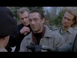 Фильм Олигарх.2002. Россия, Франция, Германия