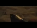 Трейлер к фильму метро 2033
