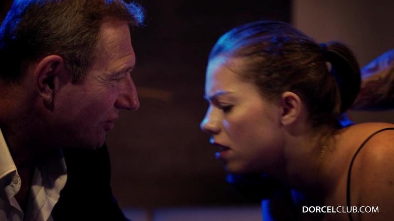 Manon Martin ( Soumission anale intense de Manon Martin) (2015) Manon Martin ( Soumission anale intense de