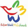 Russian World Music Awards