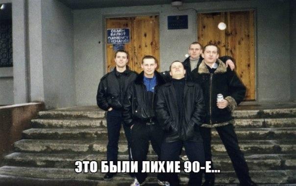porno-kasting-molodozhenov