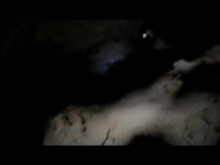 Выжить любой ценой/Man vs. Wild (2006 - 2012) О съёмках (Намибия)
