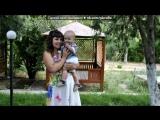 «сынуля» под музыку 4. Europa Plus | Adam Lambert - Ghost Town. Picrolla
