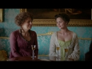 Смерть приходит в Пемберли Лидия и миссис Беннет в своем репертуаре