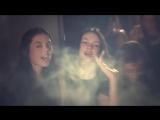 Мой Азер ;) Рижские девушки исполнили песню про азербайджанских парней (Keleee)