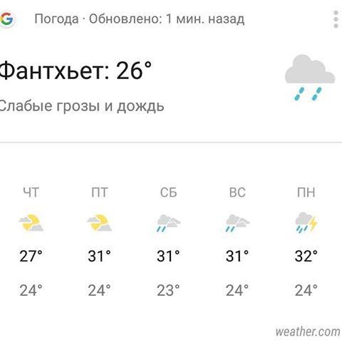 Погода в николаеве не месяц