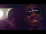 7 Days of Funk ft. Snoop Dogg - Hit Da Pavement (Explicit)