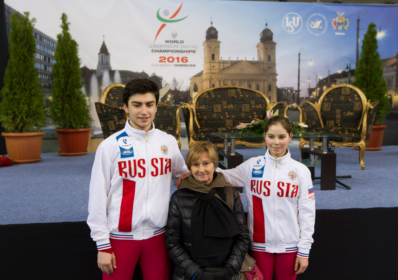 Анастасия Мишина – Владислав Мирзоев Epe-f3GnOSg