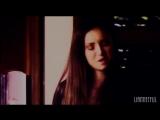 ➤ Дневники вампира (Юмор) - Скандальная жена