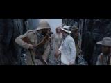 Тарзан. Легенда - Русский трейлер (HD) (2016)