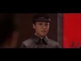 Ип Ман 3  Рождение легенды 2010   Фильм про учителя Бруса Ли.