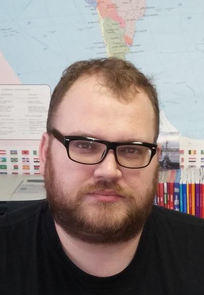 Виктор Сульженко