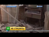 Армянские СМИ: Ереван перебросил в Нагорный Карабах «Смерчи» и комплексы «Точка-У»