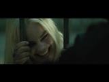 Отряд самоубийц (2016) Второй официальный русский трейлер фильма
