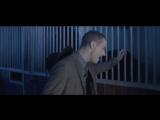 Akcent ft. Sandra N - Amor Gitana (Official Video)