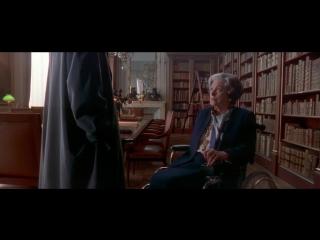 Девятые врата (1999)----------------------