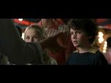 Сердца в Атлантиде/Hearts in Atlantis (2001) Трейлер