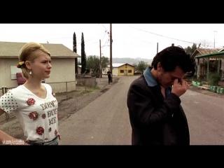 Поворот / U-Turn (1997). США, Франция. Триллер, драма, криминал