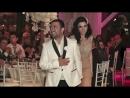 Happy Anniversary Mr Mrs Super (Sako Ojen) Spitakci Hayko (Hayk Ghevondyan)