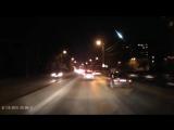 Метеорит Кёниг 31.10.15