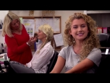 Mako Mermaids - Eugene Intas Showreel  (Production Designer)