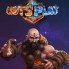 Heroes of the storm(HOTS) - HOTSPLAY.RU