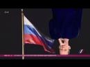 7baRu_krovostoknogti-ft--kseniya-sobchak-2015_1322217