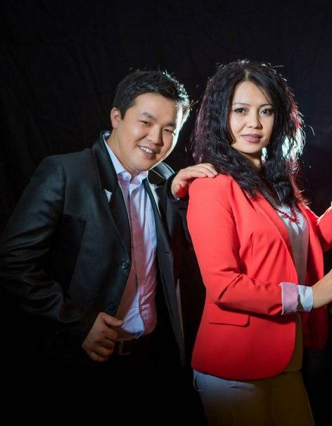 казахские песни 2015 слушать онлайн