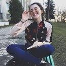 Юлия Бочкунова фото #10